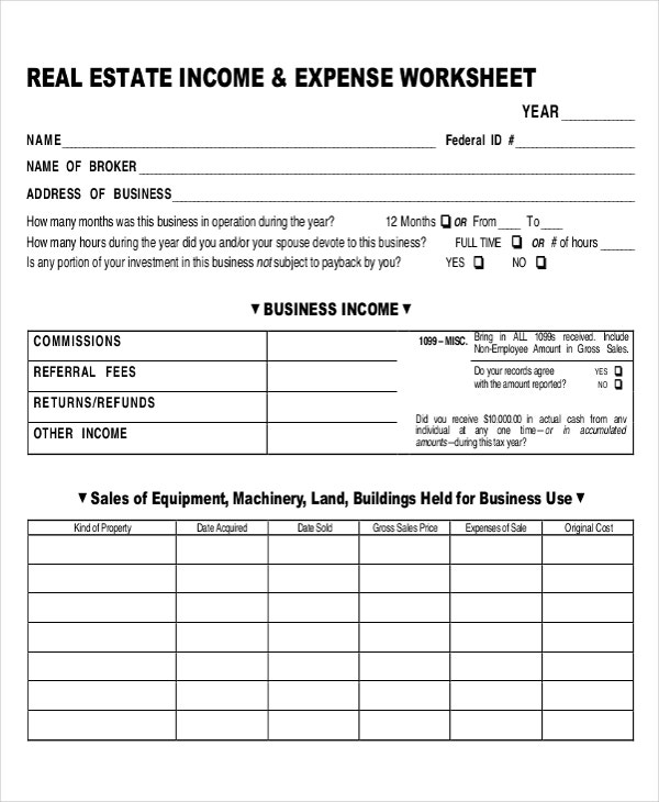 real estate tax1
