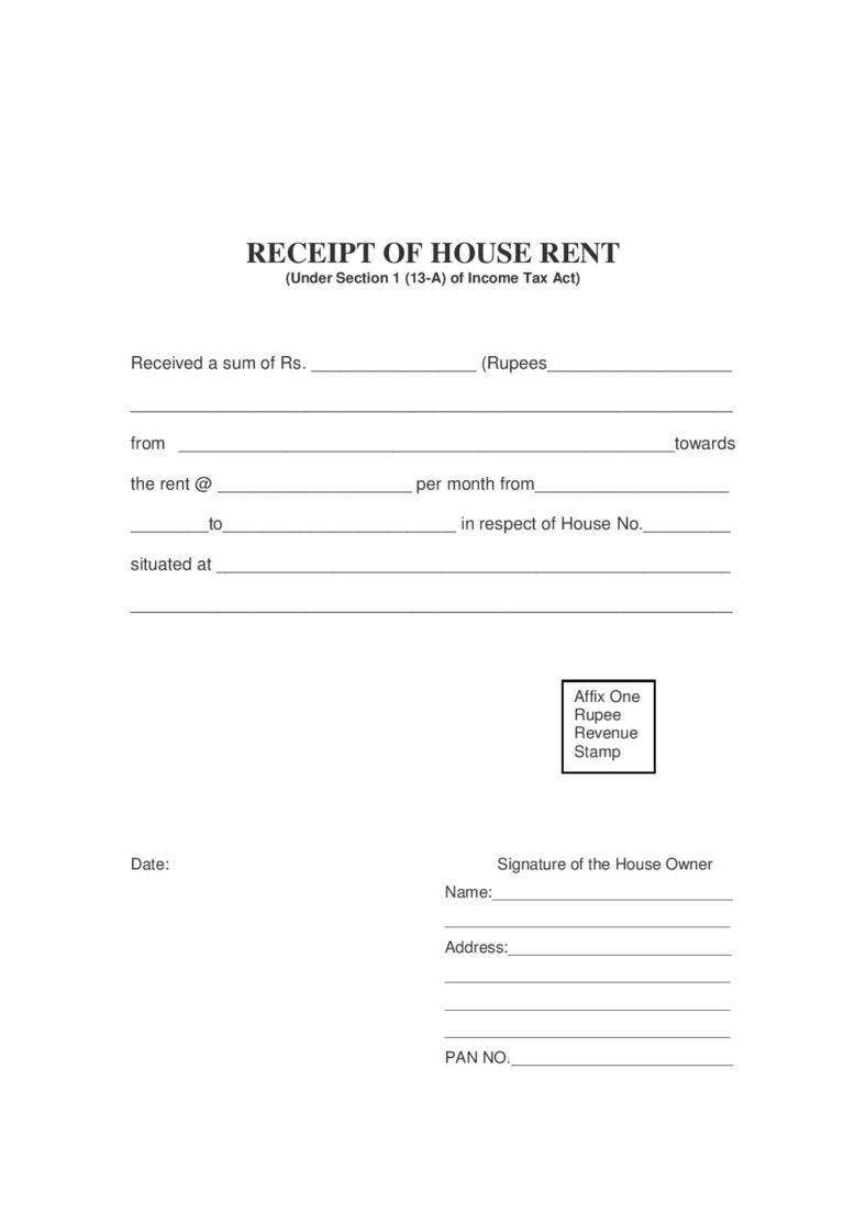 receipt-of-house-rent-free-download-pdf-template-page-001