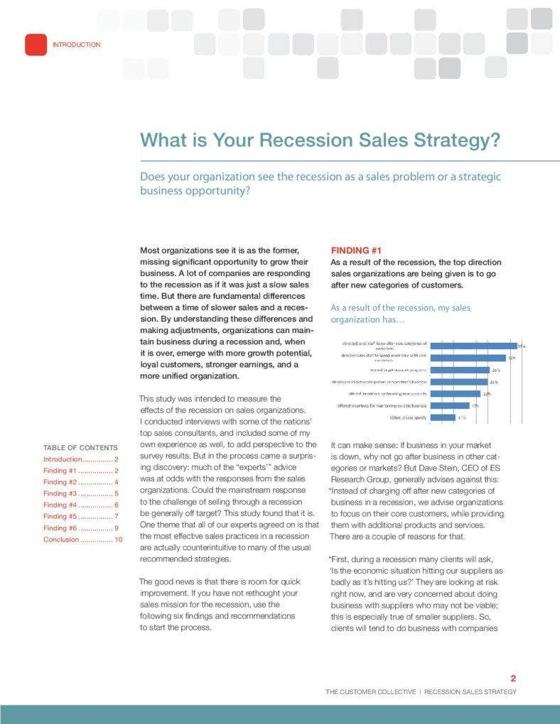 recession-sales-strategy-template-1-page-002