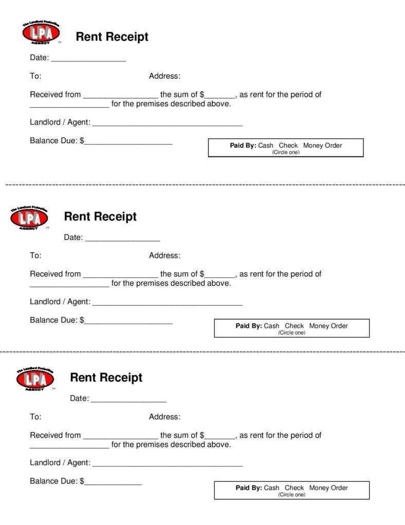 rent-receipt-free-download-page-001