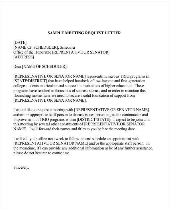 Formal letter format asking for information 7 best photos of business letter requesting information maxwellsz