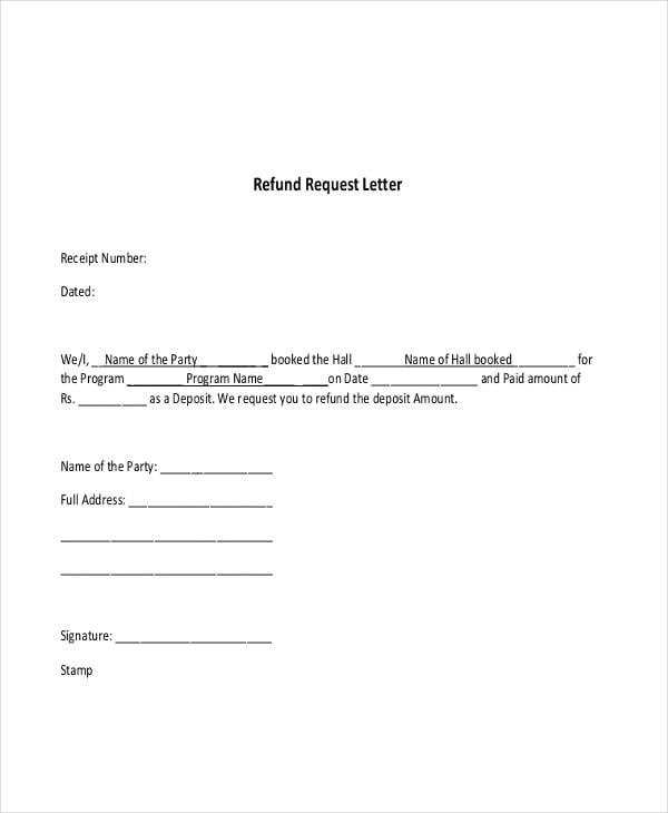 Request letter for bank draft fresh bank request letter format samples new bank loan spiritdancerdesigns Image collections