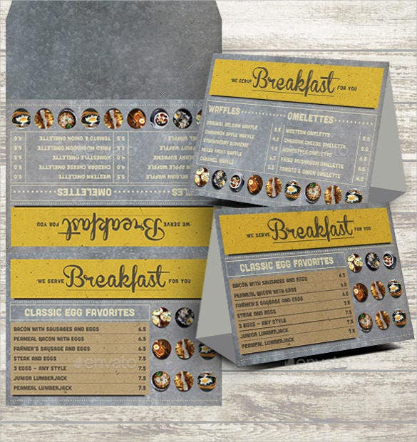 rustic-breakfast-menu-template-download
