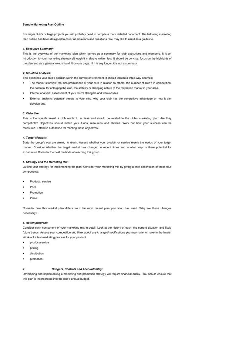 sample-marketing-plan-outline-template-word-doc-1