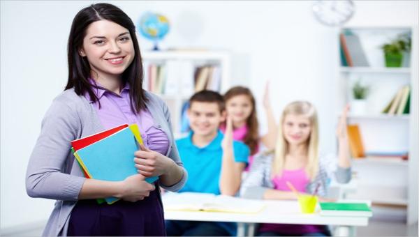 schoolbudgettemplatessampleexample