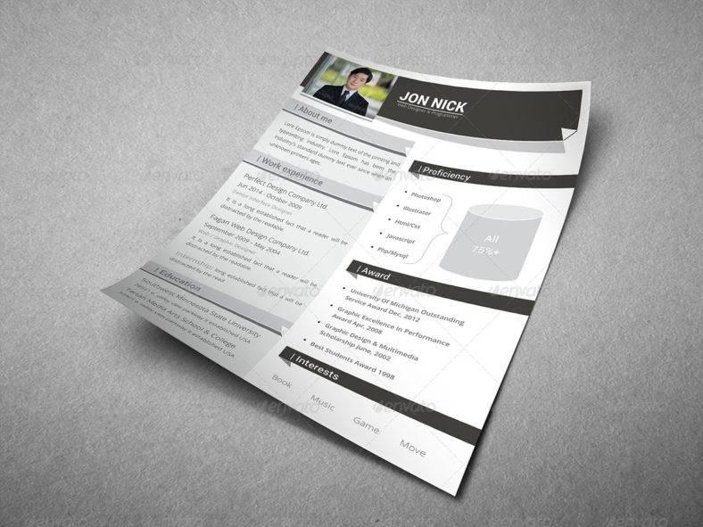 seeker-resume