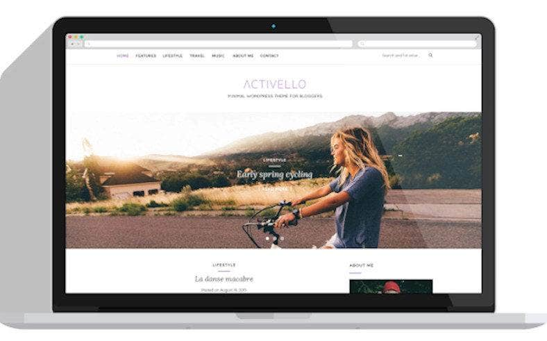 simple multipurpose blog theme3 788x491