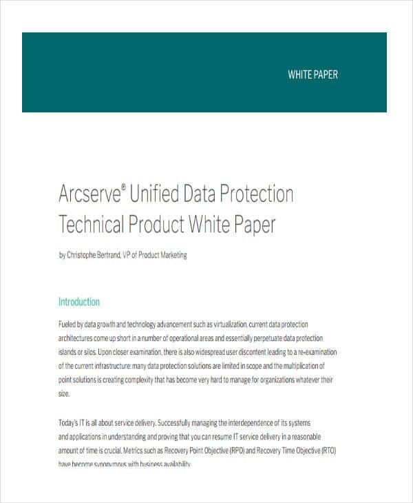 exadata technical whitepaper 134575 Exadata technical whitepaper   exadata consolidation best practices.