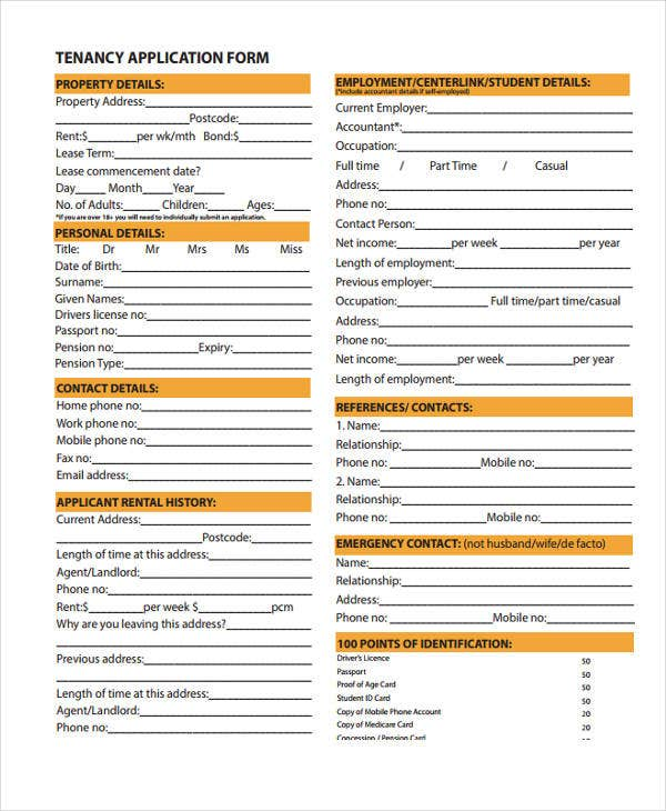 nyda grant application form 2017