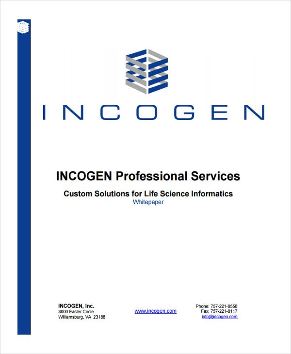 white paper for professional services1