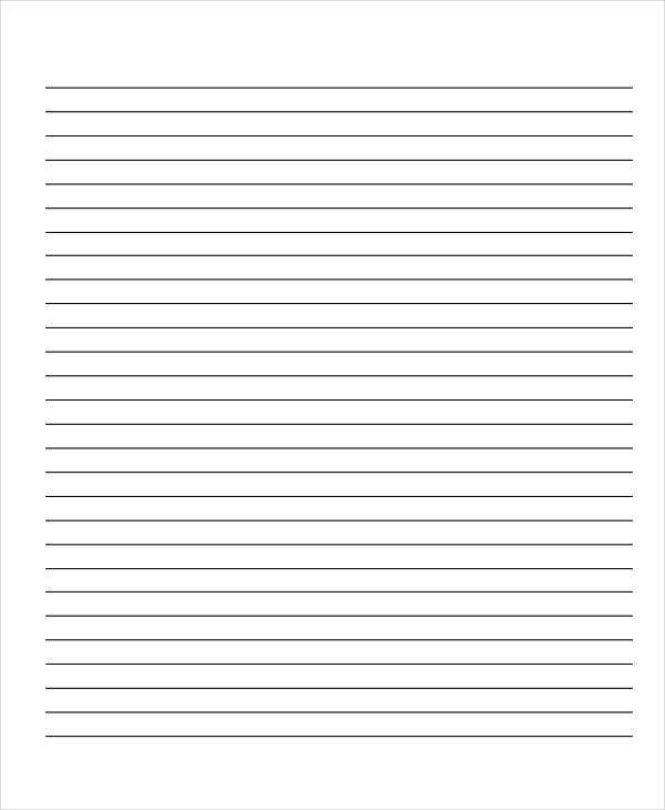 wide lined paper1