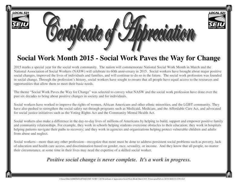 work-certificate-of-appreciation-page-001