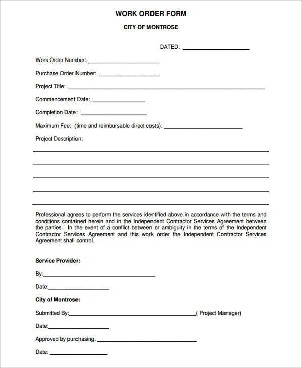45 Printable Agreement Forms Word Pdf Free Amp Premium