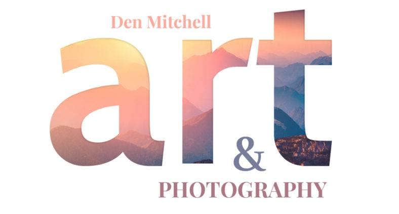 artandphotography