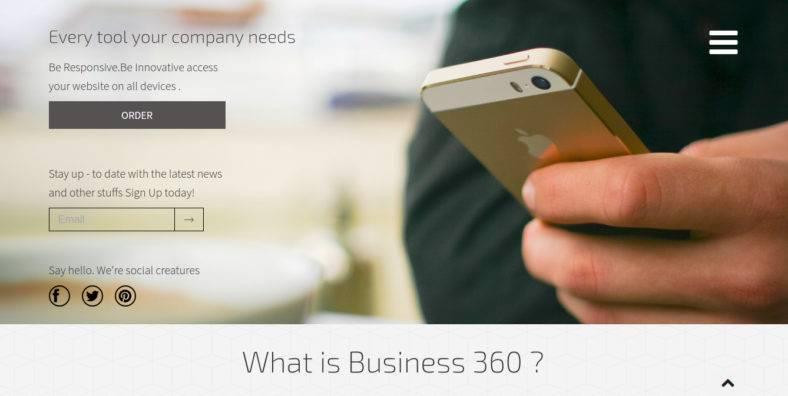 business360 788x396