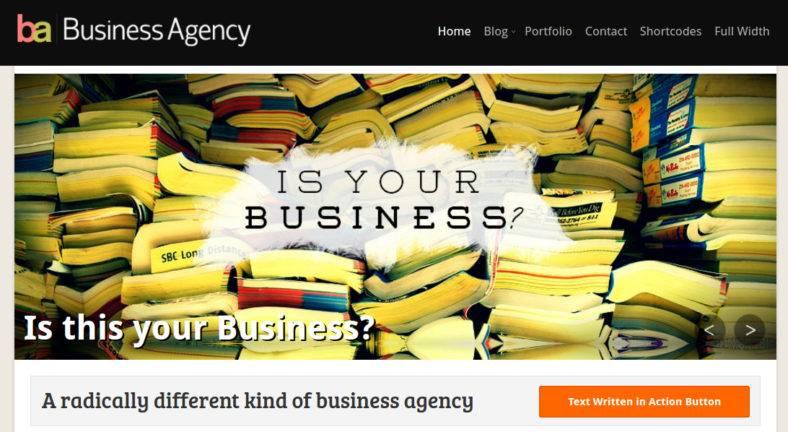 businessagency 788x432