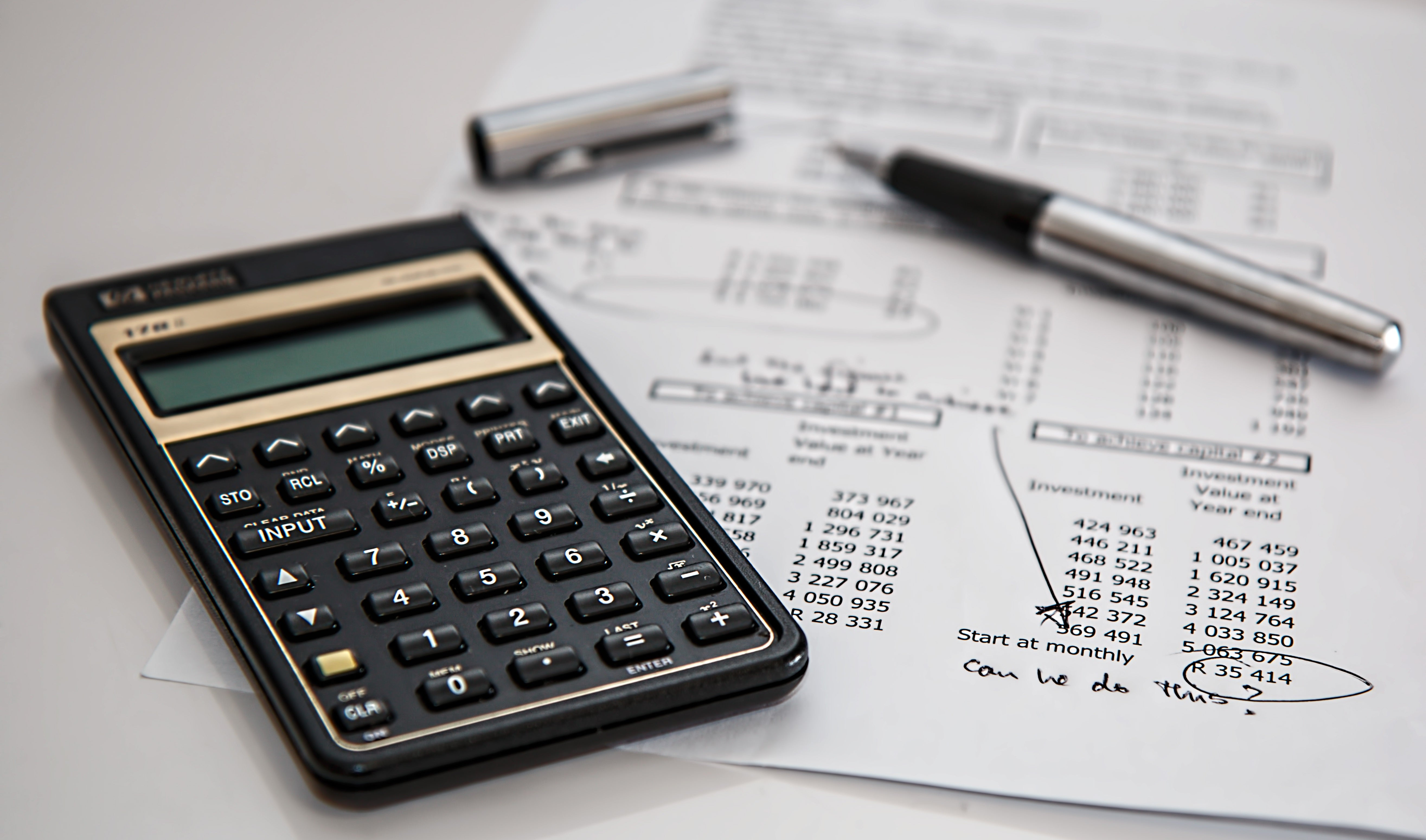 calculatorcalculationinsurancefinance53621