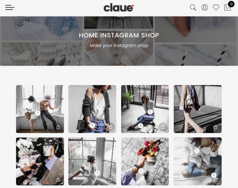 claue 788x622