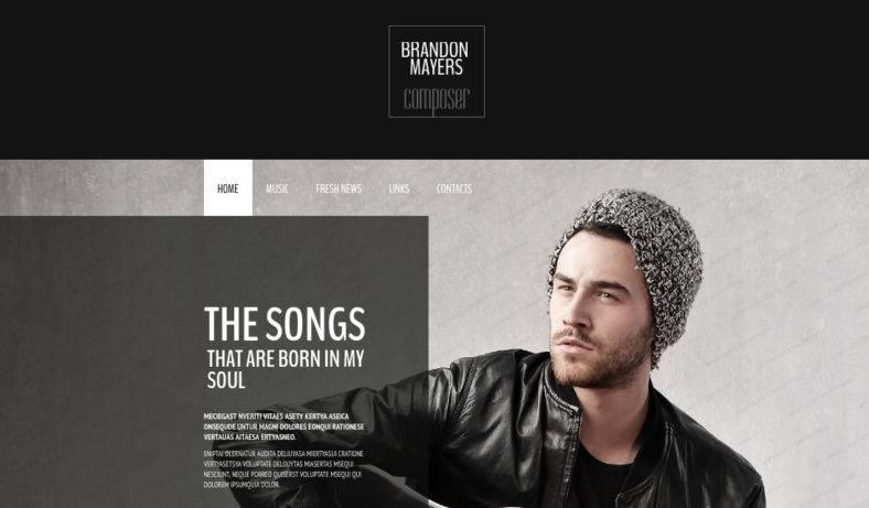 composer1 788x461