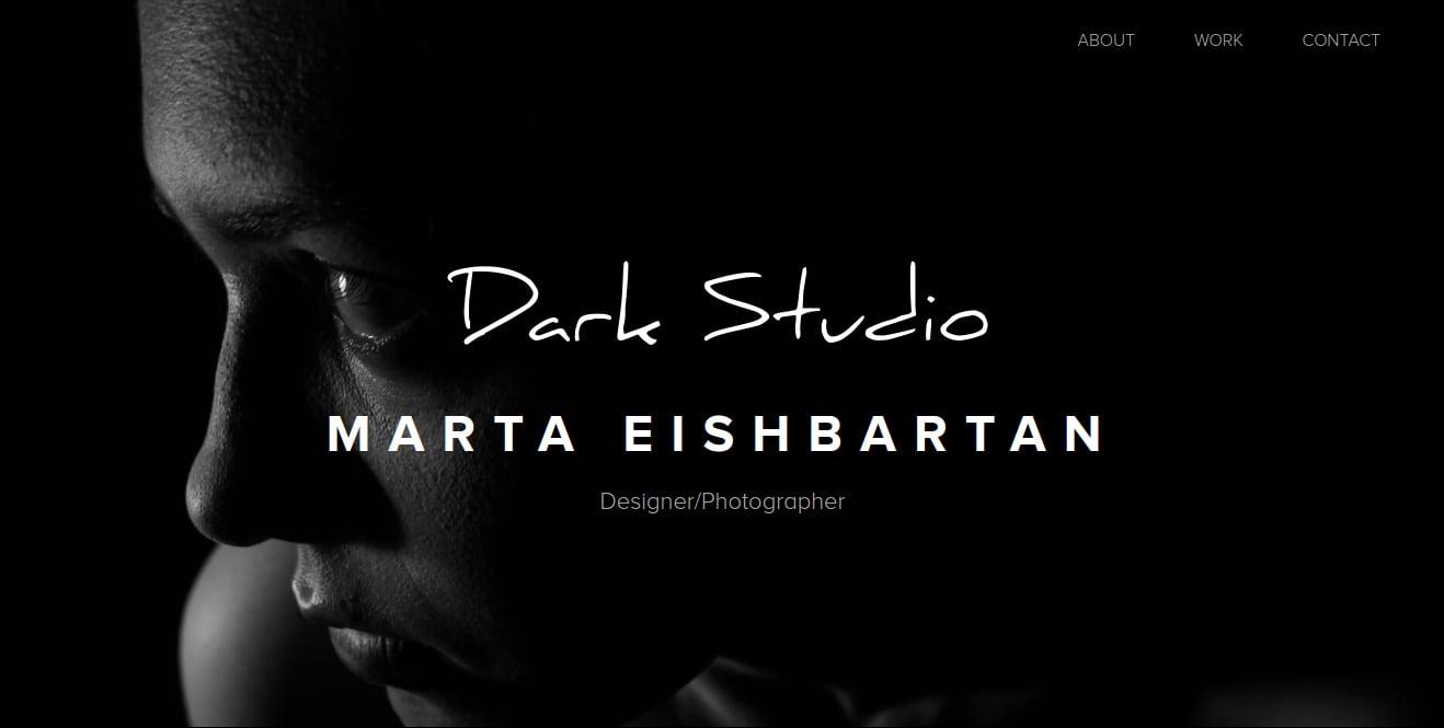 darkstudio1
