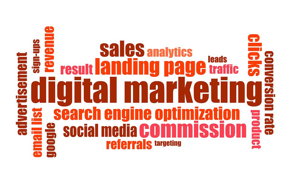 digitalmarketing1780161_960_720