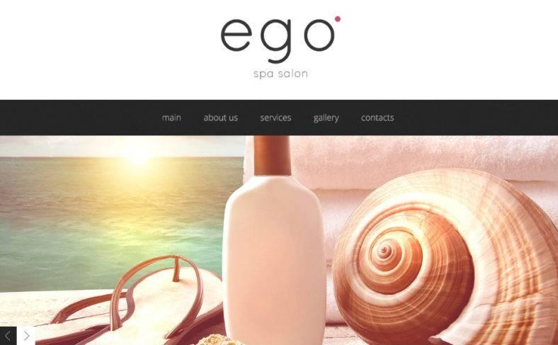 ego 788x487