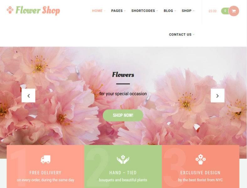 flowershop1 788x598