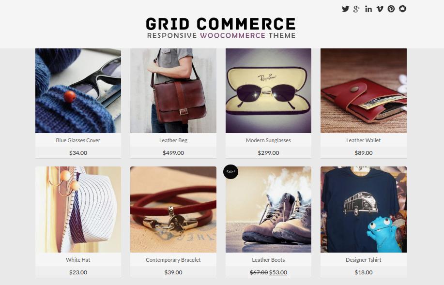 gridcommerce1