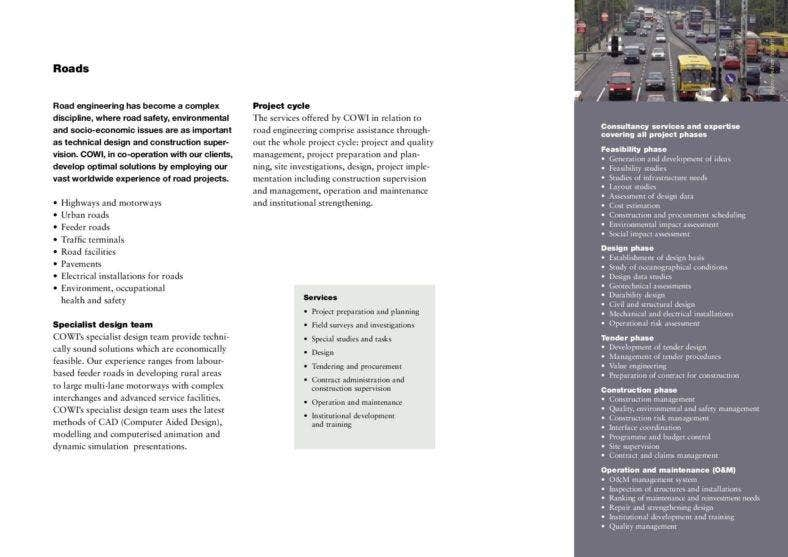 highway-project-report-pdf-page-003
