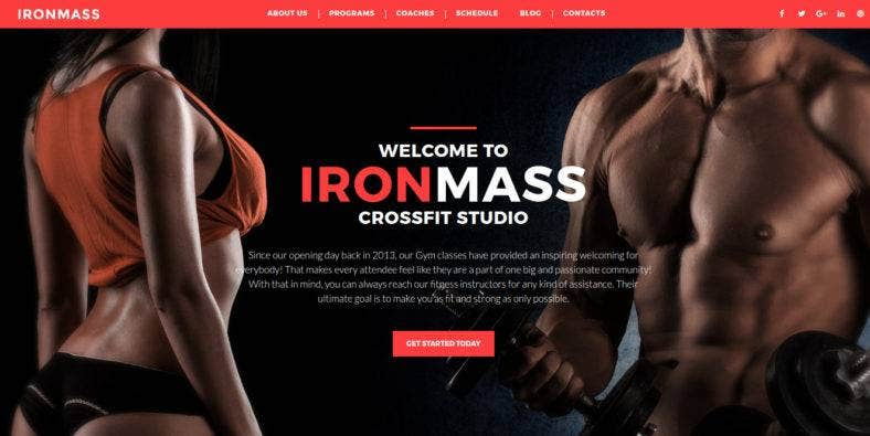 ironmass 788x395