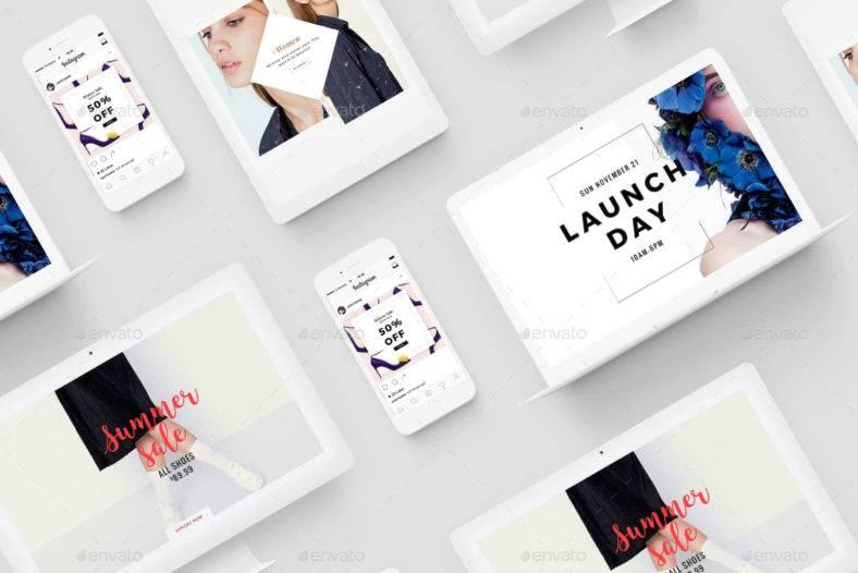 Jumbo Social Media Kit