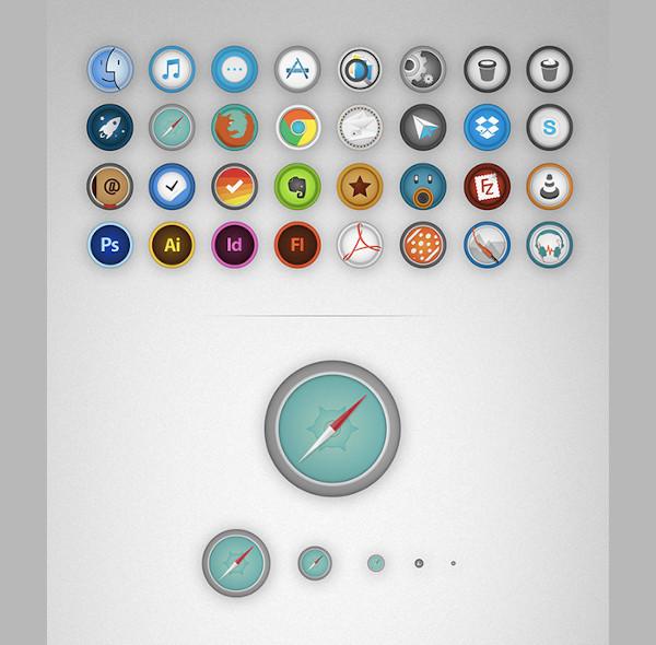 mac icons2