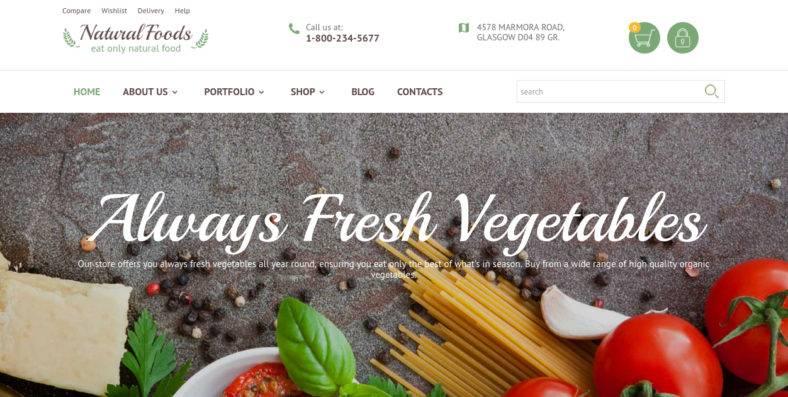 naturalfoods 788x397