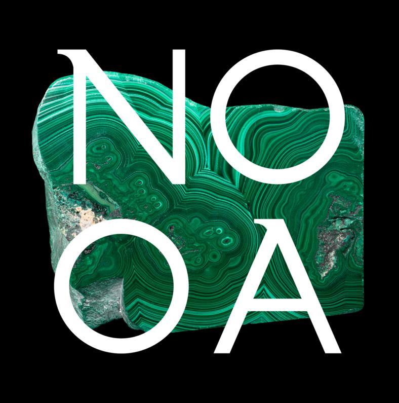 nooa1 788x795