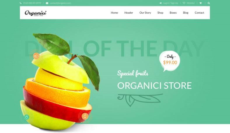 organici 788x454