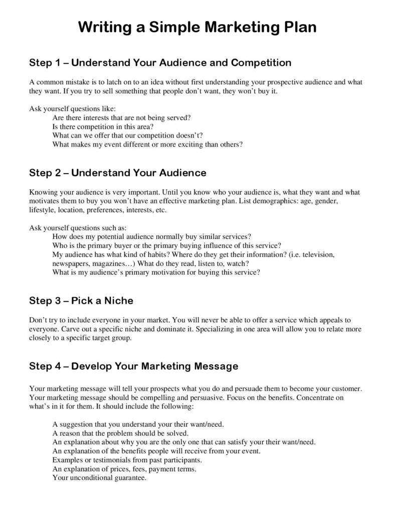 simple marketing plan page 001 788x1020
