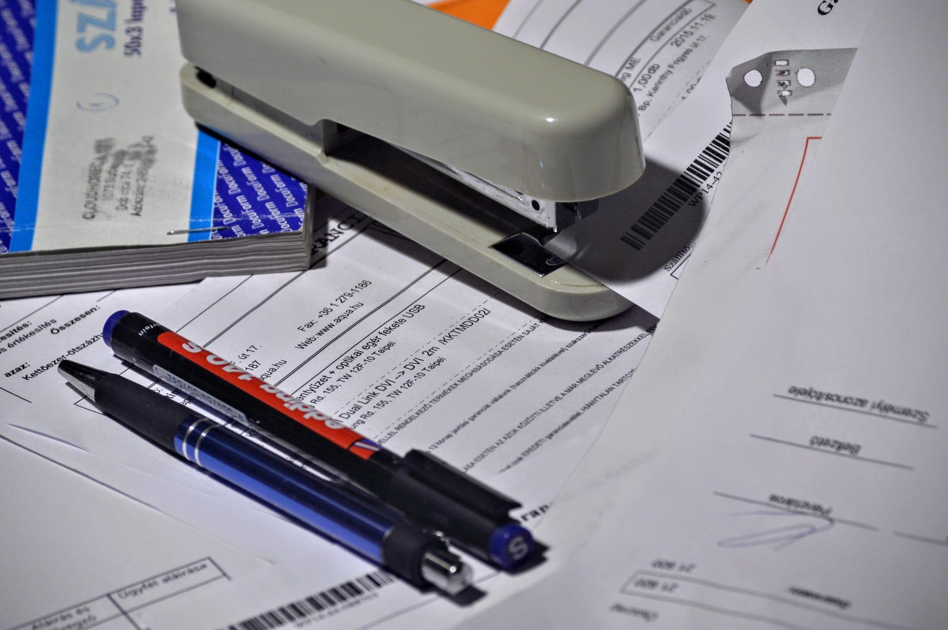stapler1016310_1920