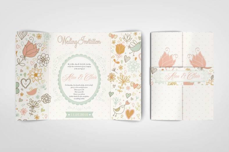wedding invite 788x525