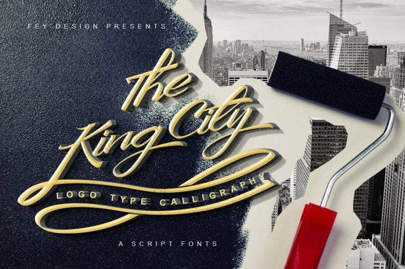 01_the-king-city