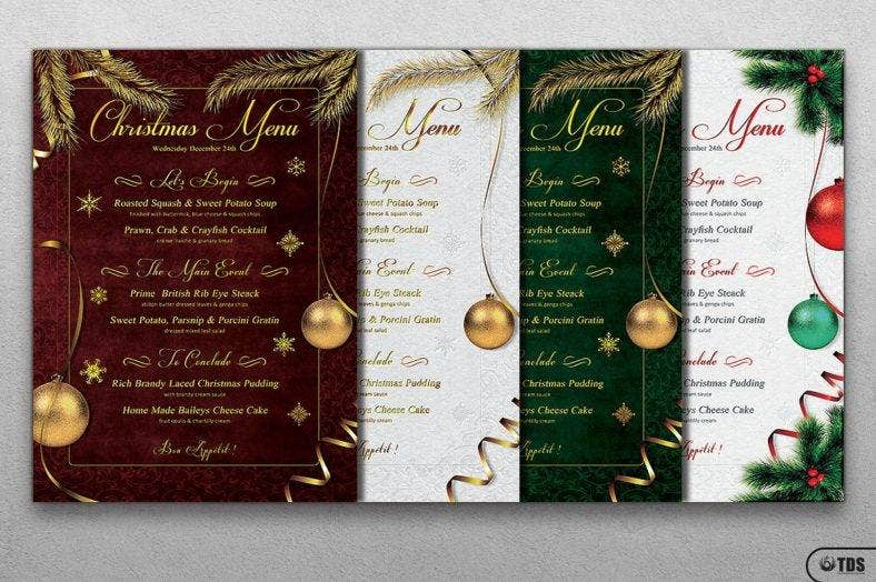 02_christmas-menu-template-v1