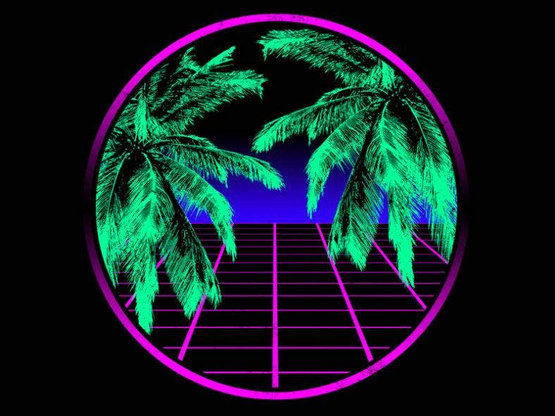 14-tropical