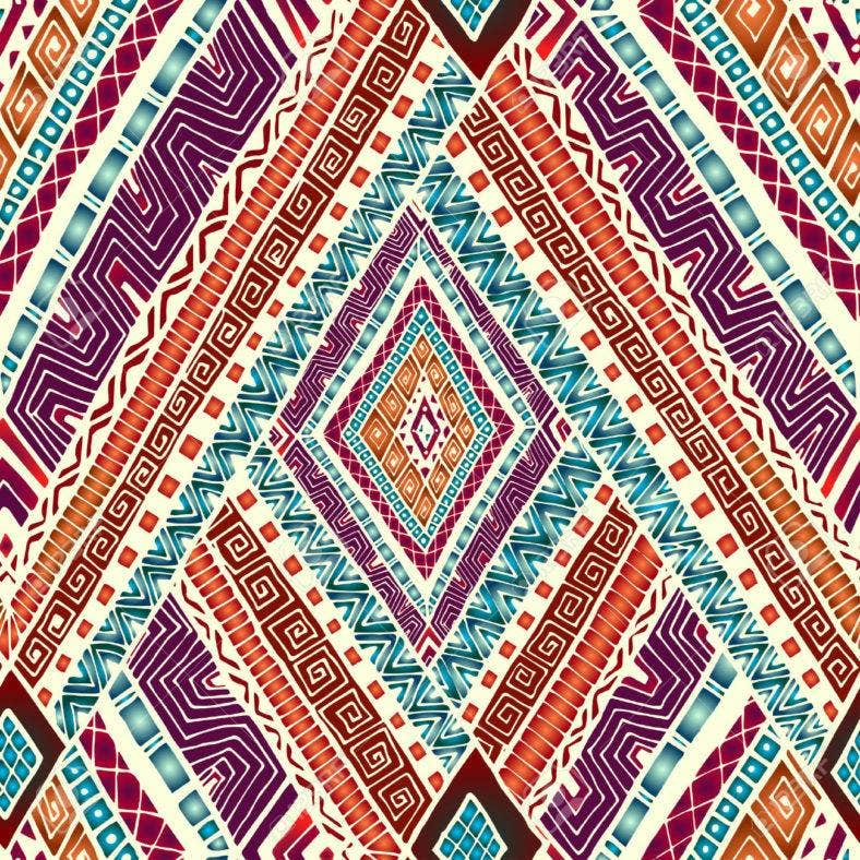 33260337-seamless-pattern-with-geometric-elements