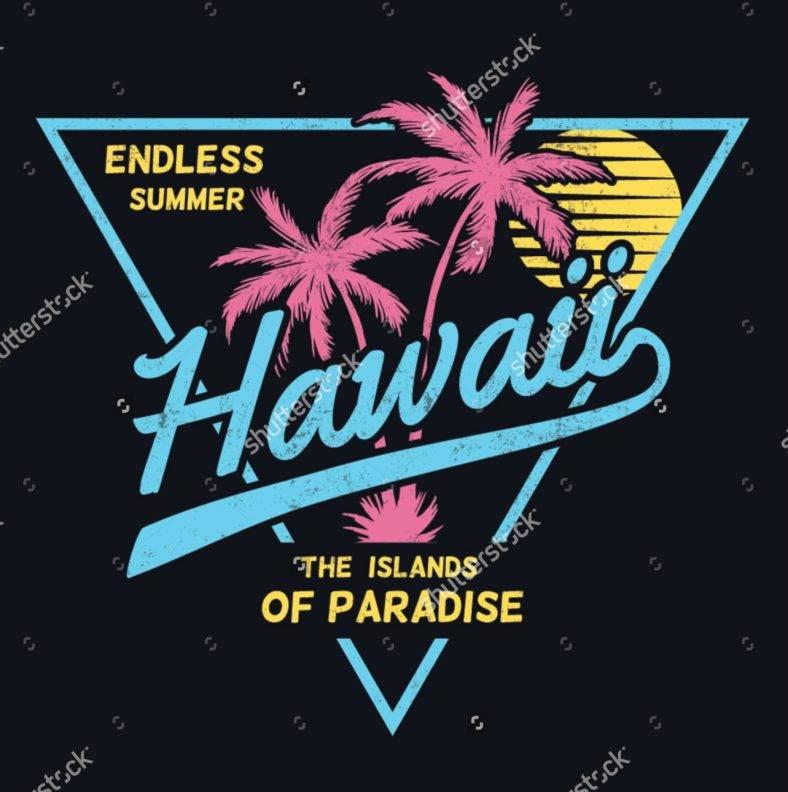 4-hawaii