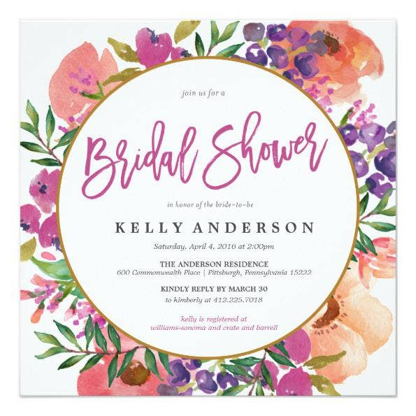 48225modern_watercolor_floral_bridal_shower_invitation-r4e1f36d1dde3444e8f98ee6f6f2635e8_zk9yv_595