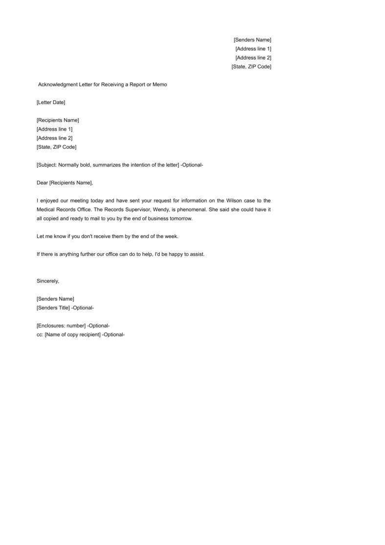Sample Application Letter Using Email on internship cover, business introduction, for sending resume, easy cover, job acceptance, for employment,