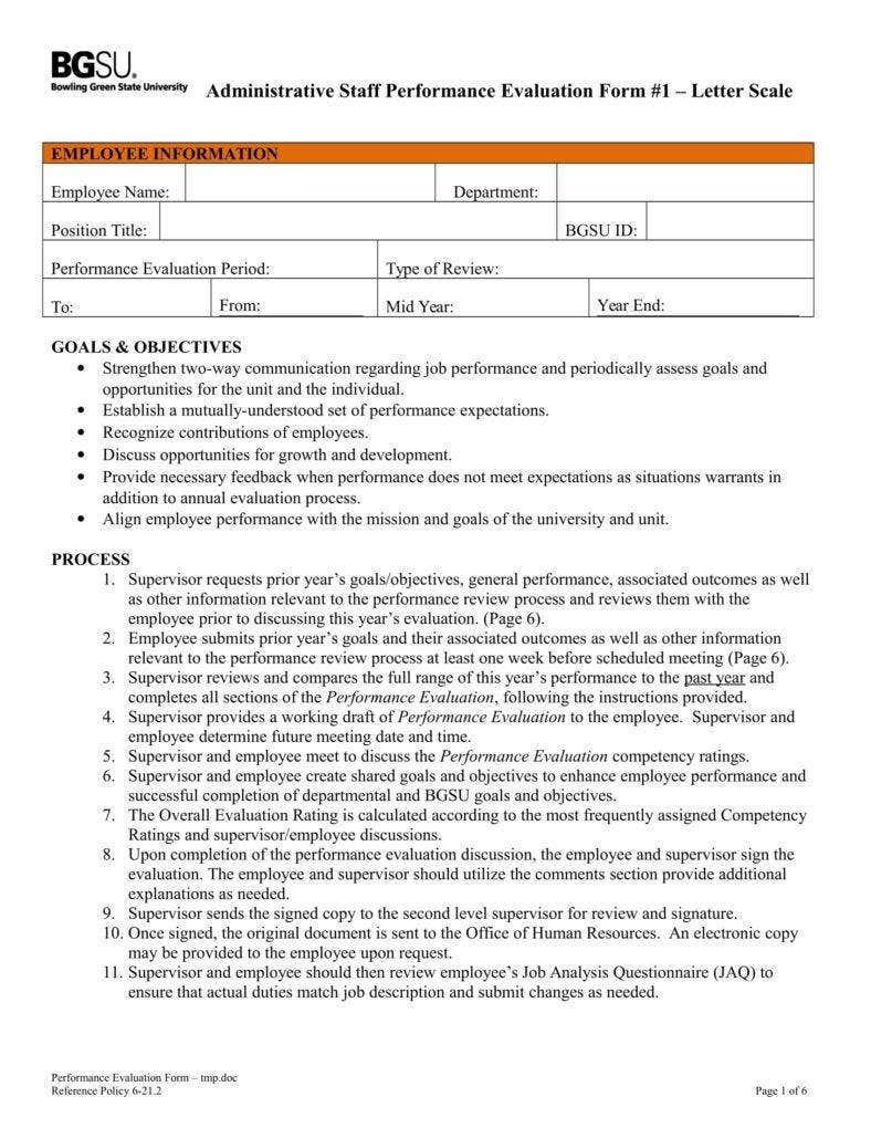administrative-staff-performance-appraisal-template-sample-printable-1