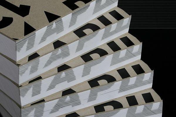 architectural school
