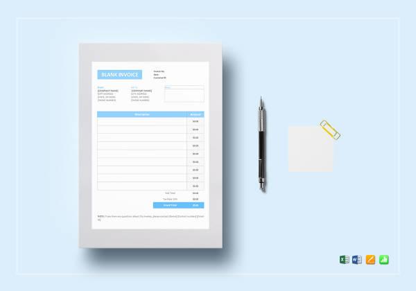 basic-invoice