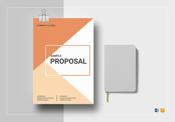 basic-proposal-outline-template-to-print