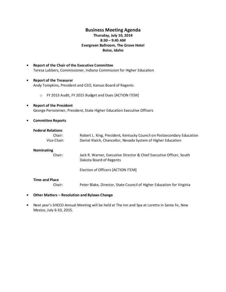 business-meeting-agenda-format-page-001